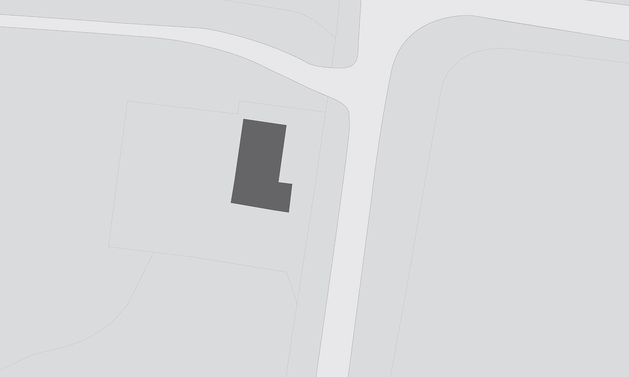 gs threeways villa