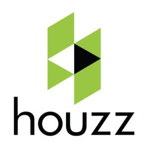 Greatspace Houzz
