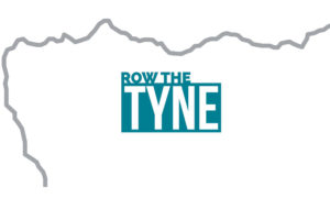 Row The Tyne Charity Event