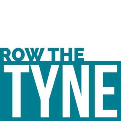 row the tyne 2018