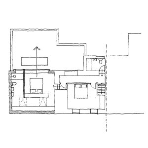 Cottage Extension Project Northumberland