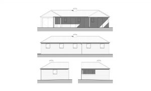Equestrian planning approval