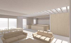 Period Property Extension & Loft Conversion 2