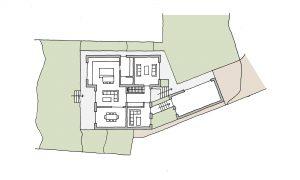 Planning Permission Gateshead