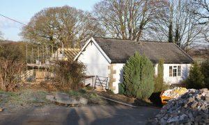 Kyo Cottage 2