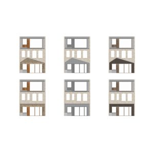 Loft Conversion Project Brixton